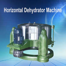 30-90KG industrial commercial hydro extractor/spin dryer/centrifugal hydro extractor