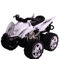 The newly designed children mini plastic toy motorbike