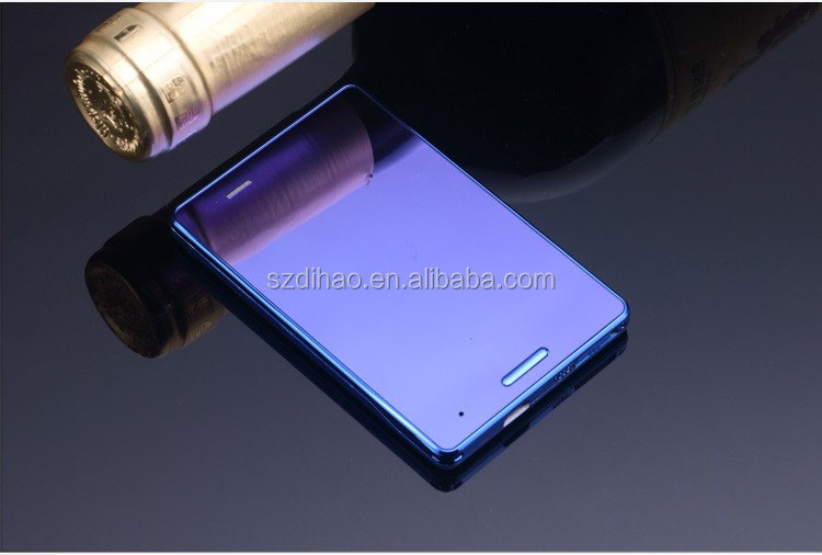 DIHAO alibaba express china aiek M4 very small mobile phone