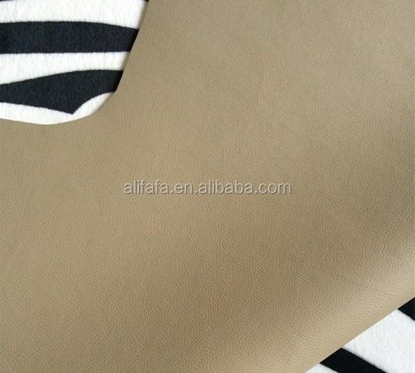 pas cher imprim z bre faux impression tapis en peau de vache tapis forme tapis id de produit. Black Bedroom Furniture Sets. Home Design Ideas