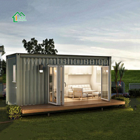 prefabricated exotic houses low cost prefab house prefab houses made in china