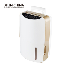 Made in Shanghai Solar Hitachi Dehumidifier