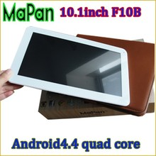 Excellent touch feeling 10.1 inch quad core android tablet replacement screen