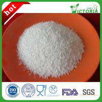 Supply Cheapest Malic Acid, L-Malic Acid, DL-Malic acid