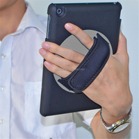 New Handhold Leather Case For Ipad Mini Bulk Buy From China Avaliable