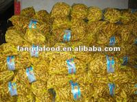 chinese air dry ginger for sale