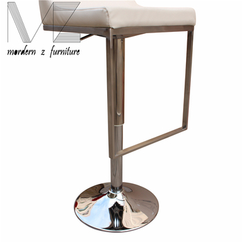 High Quality Replica LEM Piston Stool