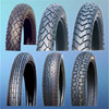 motorcycle sale motorbike tyres 110/90-16 with cheap price