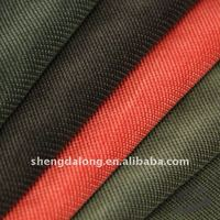 SDL1011821-5 Small corn corduroy fabric for garment and cushion cover