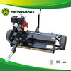ATVM120 Flail Mower With CE Cetificate