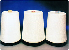 BEST HIGH QUALITY POLYESTER YARN TEXTILE