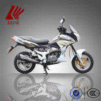 2015 New Motorbike Small Motorbike Mini Motorbike,KN125-15