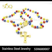 SSN680007 wholesale alibaba fashion jewelry