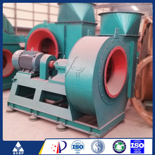 centrifugal fan scroll design 2015 New Products