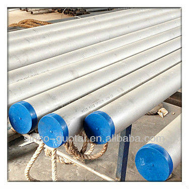 "ASTM A312 4"" stainless steel pipe sleeve"