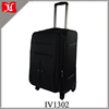 New Design 4 Wheel Hotel Luggage