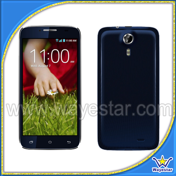2014 MP118 android smart phone 5.0'' ultra slim dual sim