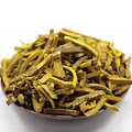Natural raw Chinese Herb Phellodendron amurense (PA) on hot sale