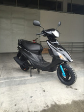 popular and hot selling 50cc/125cc/150cc gasoline scooter/scooter