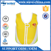 2015 Kids Diving Suit