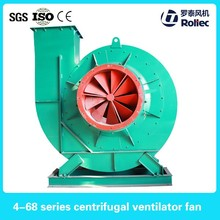 engine driven blower industrial air blower specification