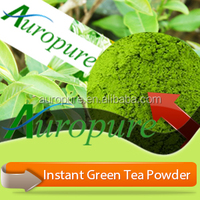 tea polyphenols beauty/polyphenol extracting/water soluble polyphenols