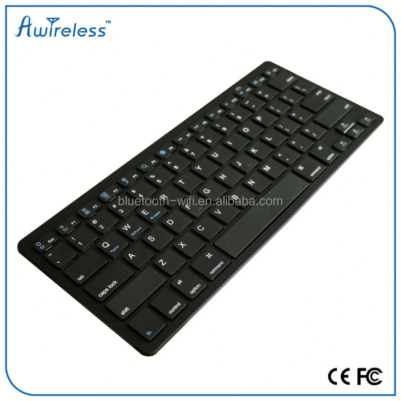 Sale! Version Black Keyboard Laptop Keyboard For HP DV6-6000