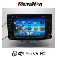 "Special 7"" car stereo gps navigation system for Peugeot 408/Peugeot 308"