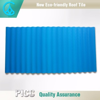 plates roofing prices / plastic swimming pools wholesale roofing shingles / roofing shingles design
