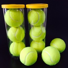 Gravim Personalized Colored ITF Match Tennis Ball For sale