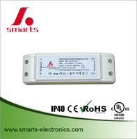 led power supply 10w 14w 19w 320ma led triac dimmable driver for led indoor light