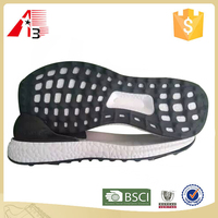flexiable soft sole pu sole manufacturers