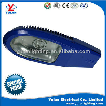 working 8 hours per day solar led street lights 20w
