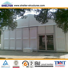 Cold Weather Tent Against Snow Wind For Sale