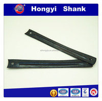 I-Type Steel Shoes Shank