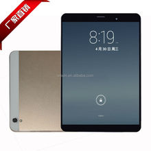 2014 7.85 inch i apple pad price import cheap goods from china / Ella