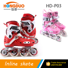Professional artistic roller skates,new roller skates for sale