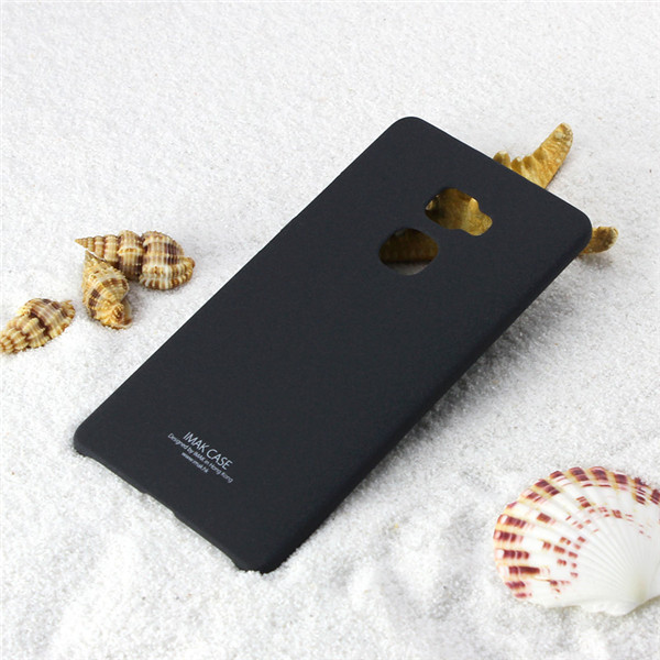 Wholesales imak cowboy cover case for HUAWEI Mate S imak Mobile phone shell for HUAWEI Mate S
