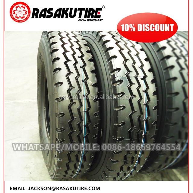 Best Overloaded Light Truck Tires Pickup Tyre 6.50r16 7.00r16 7.50r16 8.25r16 8.25r20