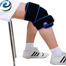 Cooling Down Soft tissue injury Reduce Hot Cold Pack Fever for Adult Knee