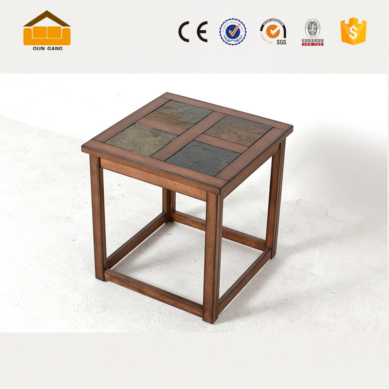 Modern wooden sofa side table buy sofa side table wooden Sofa side table