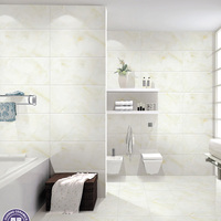 china supplier bathroom wall tile building material for toilet
