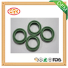Colorful IIR Water Resistance Hallprene Fluid Seal