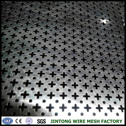 alibaba china decorating wire mesh for furniture