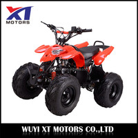 FOUR STROKE ATV 50cc/70cc/90cc/110cc FOR ADULTS