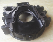 forklift spare parts 6CT flywheel housing 3415320