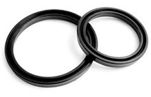 rubber sealing ring for glass jar