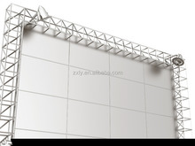 Various Size Aluminum Sheet 5000 Series Advertise Board