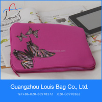 2014 Guangzhou Trendy mini laptop bag