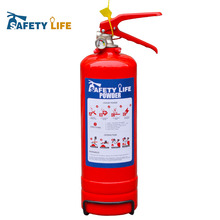 2015 manufacturer hcfc-123 fire extinguisher new product